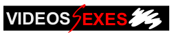 VIDEOS-SEXES.NET